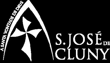 Casa de S. José de Cluny